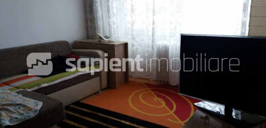 Apartament ultracentral Oradea