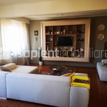 Apartament 3 camere – ultracentral