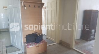 Apartament in Episcopia